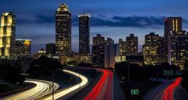 North Carolina court allows case against dance instructors