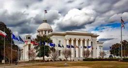 Former Sen. Barringer to run for North Carolina high court