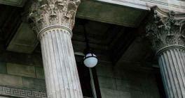 Dakota Access developer sues Greenpeace in state court
